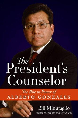 Download The President's Counselor