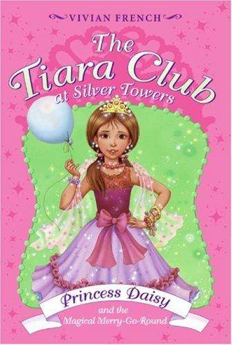 The Tiara Club at Silver Towers 9