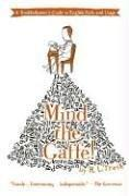 Download Mind the Gaffe!