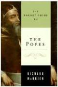 Pocket Guide to the Popes, The