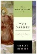 Download The Pocket Guide to the Saints