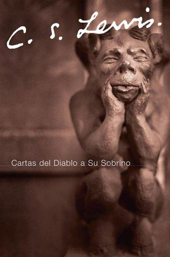 Download Cartas del Diablo a Su Sobrino