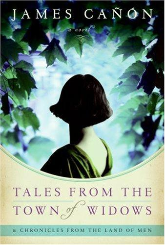 Download Tales from the Town of Widows