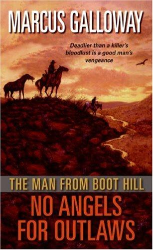 Download The Man From Boot Hill