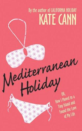Download Mediterranean Holiday
