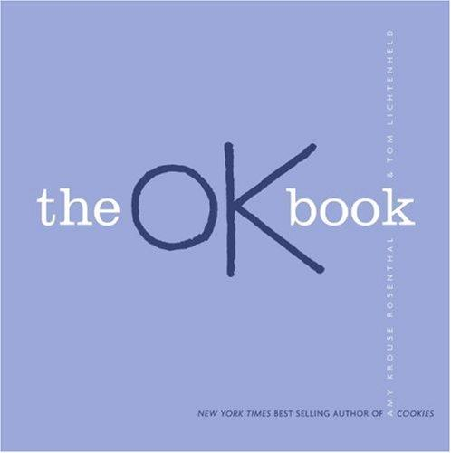 Download The OK Book