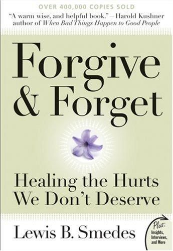 Download Forgive and Forget