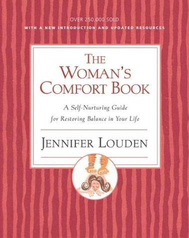 Download The woman's comfort book