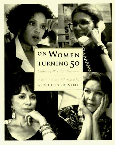 Download On Women Turning Fifty
