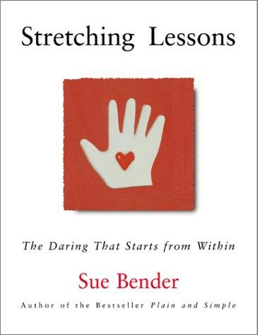 Download Stretching Lessons