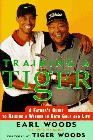 Download Training a Tiger