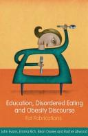 Download Obesity, Education and Eating Disorders