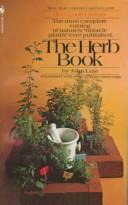Download The herb book