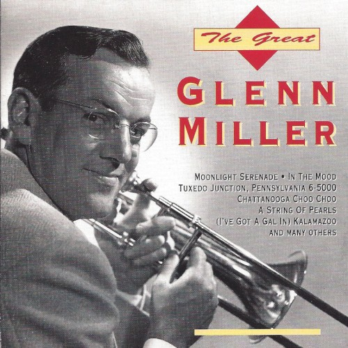 The Great Glenn Miller