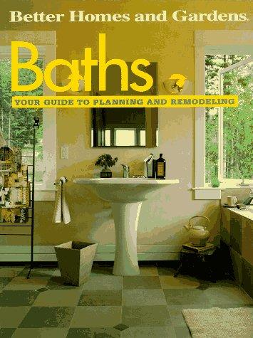 Baths by