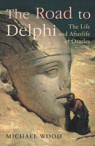 The Road to Delphi