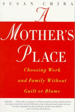 A Mother's Place