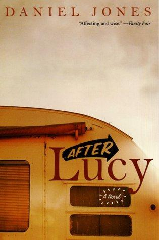 After Lucy